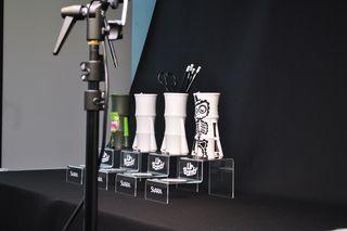 UrBamb®_Backstage_RVB_BD_02