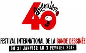 Angoulème2013